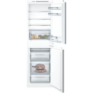 Bosch KIV85VSF0G 50-50 Series 4 Low Frost Fridge Freezer