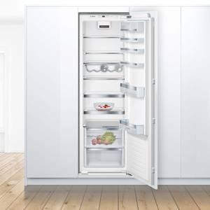 Bosch KIR81AFE0G Series 6 Built-in Refrigerator