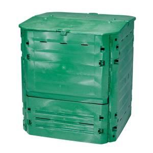 Garantia Thermoking Composter 400L