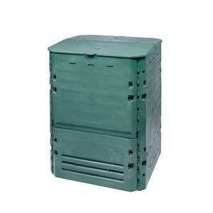 Garantia Thermoking Composter 900L