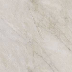 PVC Panel 2400x1000x10mm - Pergamon Marble