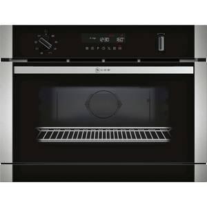 NEFF C1APG64N0B Microwave
