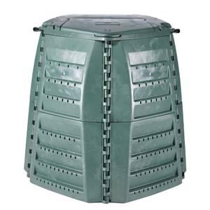 Garantia Thermostar Composter 600Litre
