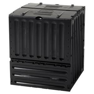 Garantia Ecoking Composter 400L