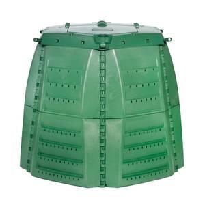 Garantia Thermostar Composter 1000 Litre
