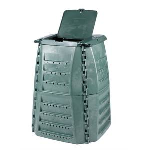 Garantia Thermostar Composter 400Litre