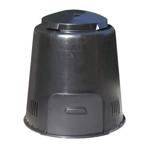Garantia Ecocomposter 280 L