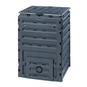 Garantia Eco Master Composter 450L