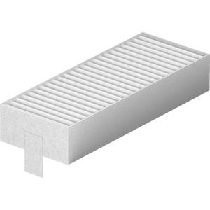 Neff Z811DU0 Ducting Kit