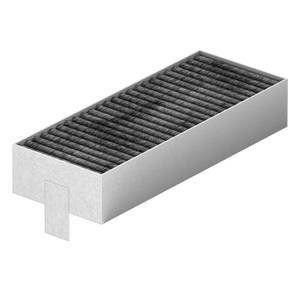 Neff Z821UD0 Unducted Recirc Kit