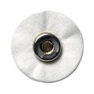 Dremel SpeedClic Polishing Cloth Wheel