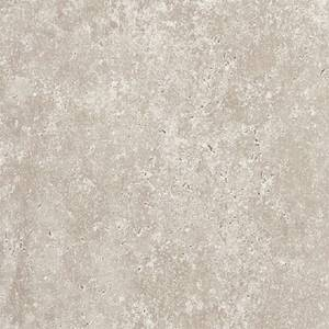 PVC Panel 2400x1000x10mm - Beige Concrete