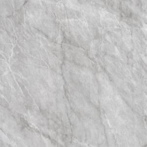 PVC Panel 2400x1200x10mm - Grey Marble
