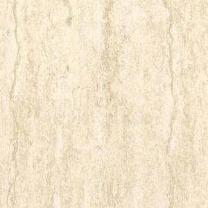 PVC Panel 2400x1200x10mm - Travertine Beige