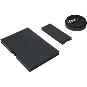 Neff Z51AIT0X0 Recirculation Kit