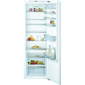 NEFF KI1813FE30G N 70 Built-In Fridge