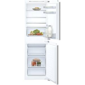 NEFF KI5852FF0G 5050 Low Frost Fridge Freezer