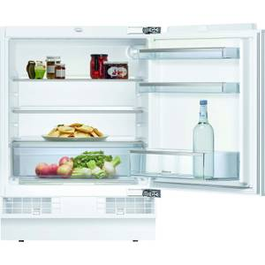 NEFF K4316XFF0G N 50 Built-Under Fridge