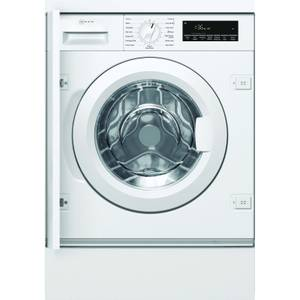 NEFF W544BX1GB Integrated Washing Machine