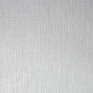 Boutique Royal Silk Moonstone Wallpaper