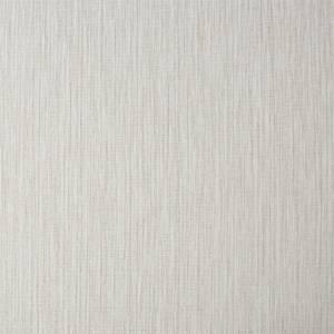 Boutique Royal Silk Pearl Wallpaper