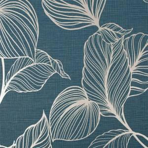 Boutique Royal Palm Emerald Wallpaper