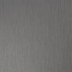 Boutique Marquise Plain Smokey Quartz Wallpaper