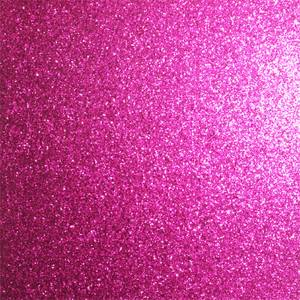 Arthouse Sequin Sparkle Hot Pink Wallpaper