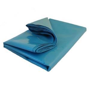 Damp Proof Membrane - 3 x 4m