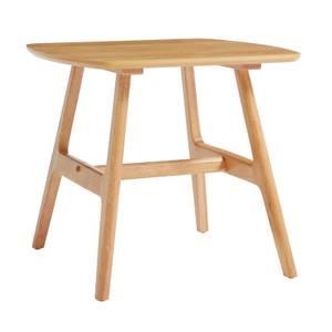Goran Lamp Table