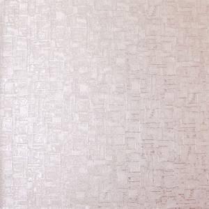 Arthouse Basalt Texture Rose Gold Wallpaper