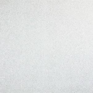 Sequin Sparkle White Wallpaper