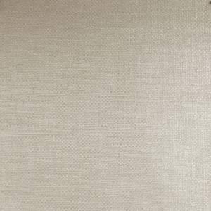 Boutique Basketweave Raffia Emboss Pale Gold Wallpaper