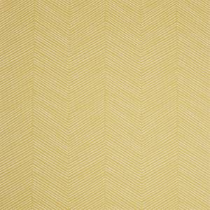 Arthouse Arrow Weave Ochre Wallpaper