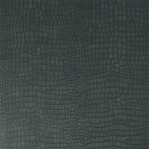 Superfresco Easy Crocodile Green Wallpaper