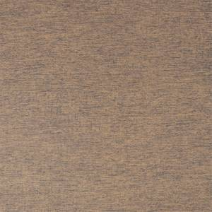Superfresco East Fenne Plain Rust Brown Wallpaper