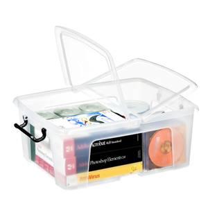 Smart 24L Storage Box