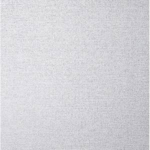 Arthouse Calico Plain Grey Wallpaper