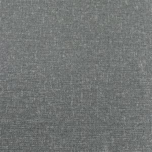 Arthouse Calico Plain Gunmetal Wallpaper