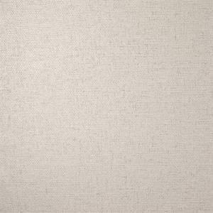 Arthouse Calico Plain Neutral Wallpaper
