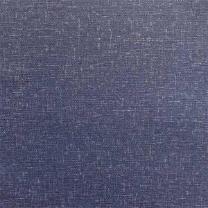 Arthouse Calico Plain Navy Wallpaper