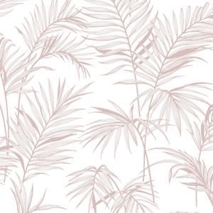 Superfresco Easy Litho Pink Wallpaper