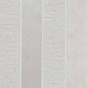 Arthouse Calico Stripe Neutral Wallpaper