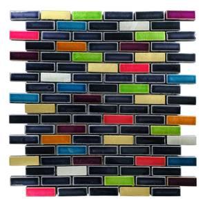 HoM Drama Mosaic Tile Sheet
