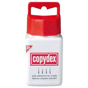 Copydex Adhesive - 125ml