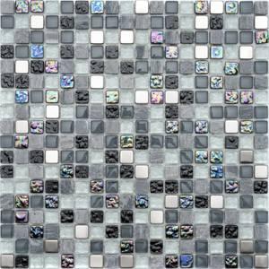HoM Mermaze Mosaic Tile Sheet