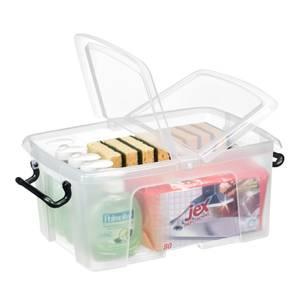 12L Smart Storage Box