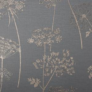 Superfresco Easy Wild Flower Charcoal Wallpaper