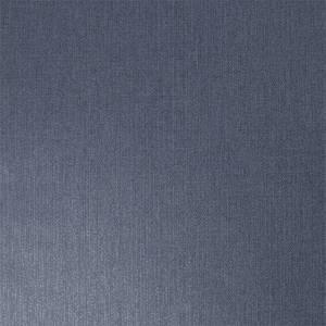 Superfresco Rhea Navy Wallpaper