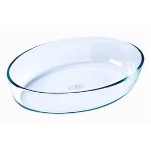 Pyrex Essentials Oval Roaster